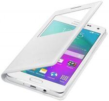 Custodie preformate/Copertine bianchi per Samsung Galaxy A5