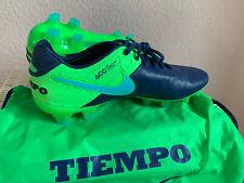 Nike Tiempo Legend Vi günstig kaufen | eBay