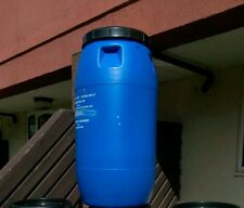 plastic barrel 290lts shipping,water butts,storrage,gardening