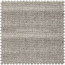 Unbranded Light Upholstery Craft Fabrics