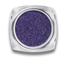 SALE! GLITTER LIP SCRUB - Purple Cherry - PLUMP SEXY KISSABLE LIPS * Fab Present