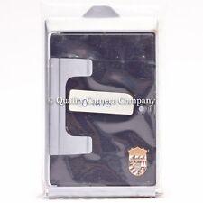 Linhof Folding Focusing Hood 23 - FOCUS HOOD 001613 FOR LINHOF 6X9 CAMERAS NEW