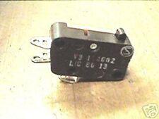 Micro Switch Cambio más Licon Nuevo 1 Pieza