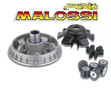 Variateur MALOSSI Multivar 2000 SUZUKI 125 150 Burgman Epicuro Sixteen 5111324