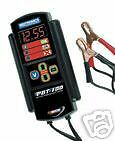 Midtronics Battery Conductance Tester