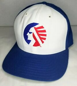 Vintage - Memphis Chicks - Snapback Hat Cap - New Era Pro Model - Made in USA