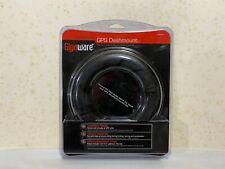 New in Package - Gigaware Universal GPS Dashmount - Weighted Anti Skid Base