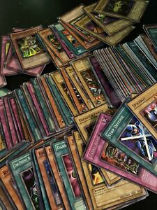 yugioh collection for sale $10 For 500