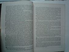 DEUTSCHE PLASTIK DES MITTELALTERS DE MAX SAUERLANDT  KARL R. LANGEWIESCHE 1925