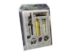 Airsoft gear box pièces de rechange grande qualité airsoft parts 603126