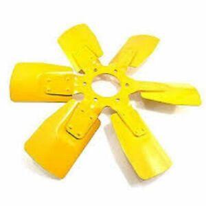 245-1308040 2451308040 Fits Belarus Fan Blade 560, 562, 570, 572, 802, 805, 822