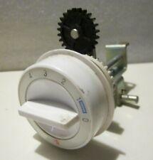 Singer 1120 Sewing Machine Parts Bobbin Winder Knob Adjustment Assy