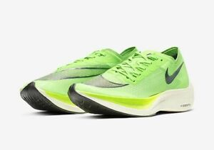 Nike Zoom X Vapor Fly NEXT% Mens Running Shoes Sneakers Trainers(US7-US11)