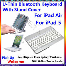 Leather Tablet & EBook Cases, Covers & Keyboard Folios Galaxy Note
