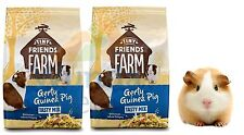 Supreme Tiny Friends Farm Gerty Guinea Pig Tasty Mix 12.5kg 1212