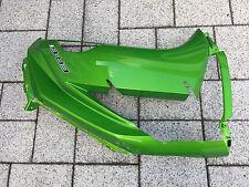 Verkleidung rechts Kawasaki ER-6F ER-6 2012-14