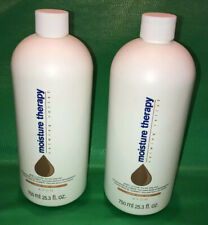 Lot Of 2/Two Avon Moisture Therapy Calming Relief Body Lotion 23.5 oz Oatmeal