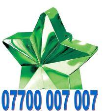 UNIQUE EXCLUSIVE RARE GOLD EASY VIP MOBILE PHONE NUMBER SIM CARD > 07700 007 007