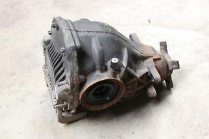 MERCEDES E KLASSE E55 AMG W211 CLS55 W219 KOMPRESSOR DIFFERANTIAL A2113507362