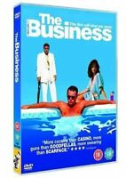 , The Business [DVD] [2005], Like New, DVD