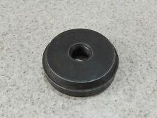 Kent Moore J-7818 Rear Pinion Bearing Installer Tool Olds Amc Pontaic Opel Chevy