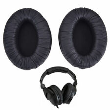 2pcs Replacement Ear Pads For Sennheiser Hd280 HD 280 Pro Headphone Cushion