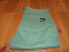 Superdry Commodity Edition SLIM GR.L ( W34) NP  99 €