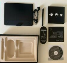 WACOM INTUOS ART  Creative Pen & Touch Tablet