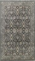 Geometric Ziegler Turkish Traditional Area Rug Wool Home Decor Carpet 7'x10'