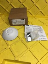Mytech OMNI-IR-RP Passive Infrared Occupancy Sensor, Ceiling Mount, New