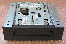 Dell PowerVault 100T Travan 20/40GB IDE Internal Tape Drive,STT2401A,DP/n J1345