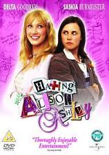 Hating Alison Ashley (DVD, 2009)