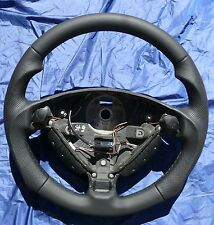 Steering Wheel for OPEL ASTRA G and Zafira A.volnate A.volnat