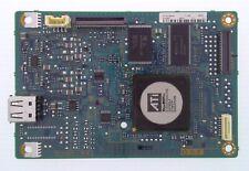 Sony KDL-46V2500 Digital Board A-1219-286-A A1203659A, A-1203-659-A