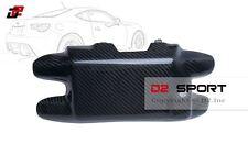 Carbon Fiber Front Engine Motor Cover for TOYOTA GT86 ZN6 SCION FRS SUBARU BRZ