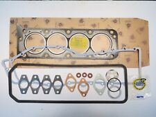 Minor Engine Cylinder Head Gasket Set Fits Peugeot 204 & 304  0199.59