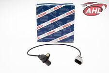 BOSCH 0 261 210 147 Capteur de vilebrequin Seat Skoda VW