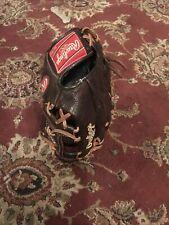 New listing Rawlings Preferred Elite Glove 11.25
