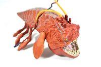 Star Wars Episode 1 Phantom Menace Opee Sea Killer Fish Toy Action Figure 1998