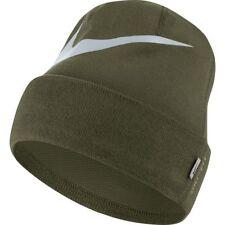Nike SB Fisherman Beanie 628684 011