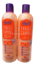 Beautiful Textures Tangle Taming Moisturizing Shampoo and Leave in Conditioner