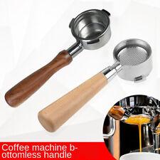 Crema Pro Barista Micro Cloth 4 Pack - Make The Perfect Coffee or Espresso -