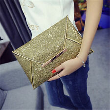 74847cba2c Sequins Clutch Bags & Handbags for Women | eBay