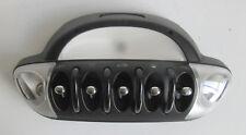Genuine Used MINI Interior Light & Roof Operating Unit for R58 R59 - 2758951