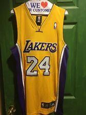 Adidas Lakers Kobe Bryant Size 36