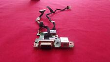 acer 3810t dc jack d'alimentation 6050A2292401