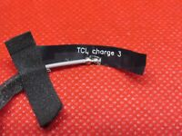 JBL Charge 3 Bluetooth antenna COMPLETE. OEM Replacement Part for Motherboard