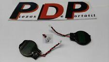 Pila de litio para portatil CR2025 3v cable 2 pin    3110083