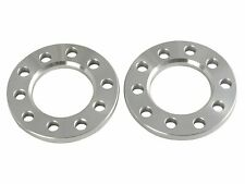 "2QTY - 1/2"" Thick 