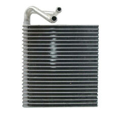NEW A/C EVAPORATOR CORE FITS MINI COOPER S 2002-2008 64111499134 64-11-1-499-134